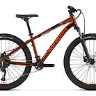 2021 Rocky Mountain Edge 26 Bike