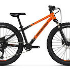 2021 Rocky Mountain Vertex Jr 24 Bike