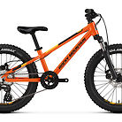 2021 Rocky Mountain Soul Jr 20 Bike