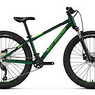 2021 Rocky Mountain Soul Jr 24 Bike