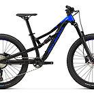2021 Rocky Mountain Reaper 24 Bike
