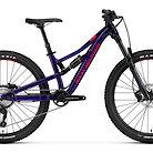 2021 Rocky Mountain Reaper 26 Bike