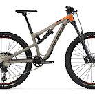 2021 Rocky Mountain Reaper 27.5 Bike