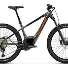 2021 Rocky Mountain Growler Powerplay 30 E-Bike