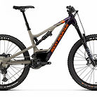 2021 Rocky Mountain Altitude Powerplay Alloy 70 E-Bike