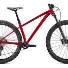 2021 Specialized Fuse Comp 29 Bike
