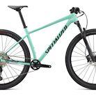 2021 Specialized Chisel Bike