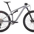 2021 Specialized Epic EVO Bike