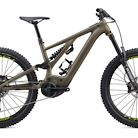 2021 Specialized Turbo Kenevo Comp E-Bike
