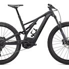 2021 Specialized Turbo Levo E-Bike
