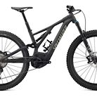 2021 Specialized Turbo Levo Comp E-Bike