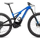 2021 Specialized Turbo Levo Expert Carbon E-Bike