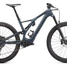 2021 Specialized Turbo Levo SL Expert Carbon E-Bike