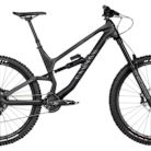 2021 Canyon Torque 6 Bike