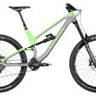 2021 Canyon Torque CF 8 Bike