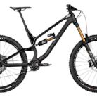 2021 Canyon Torque CF 9 Bike