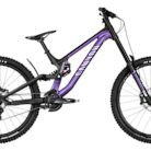 2021 Canyon Sender 6 Bike