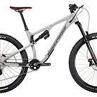 2021 Nukeproof Reactor 275 Comp Bike