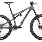 2021 Nukeproof Reactor 275c Elite Bike