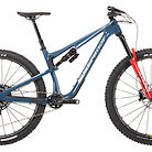 2021 Nukeproof Reactor 290c RS Bike