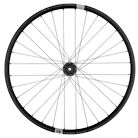 Crankbrothers Synthesis XCT Alloy Wheels