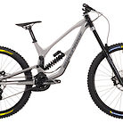 2021 Nukeproof Dissent 297 Comp Bike