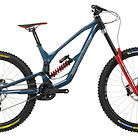 2021 Nukeproof Dissent 297 RS Bike