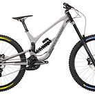 2021 Nukeproof Dissent 275 Comp Bike
