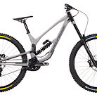2021 Nukeproof Dissent 290 Comp Bike