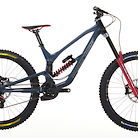 2021 Nukeproof Dissent 290 RS Bike