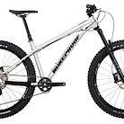 2021 Nukeproof Scout 275 Pro Bike