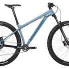 2021 Nukeproof Scout 290 Race Bike
