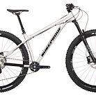 2021 Nukeproof Scout 290 Pro Bike