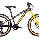 2021 Nukeproof Cub Scout 20 Sport Bike