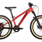 2021 Nukeproof Cub Scout 20 Race Bike