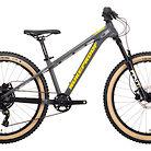 2021 Nukeproof Cub Scout 24 Sport Bike