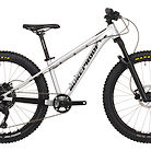 2021 Nukeproof Cub Scout 24 Race Bike
