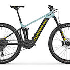 2021 Mondraker Dusk R E-Bike