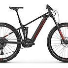 2021 Mondraker Chaser E-Bike