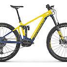 2021 Mondraker Level R E-Bike