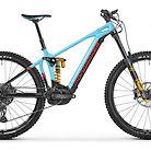 2021 Mondraker Level RR E-Bike