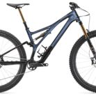 2021 Specialized Stumpjumper Pro