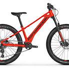 2021 Mondraker Play 24 E-Bike