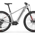 2021 Mondraker Thundra E-Bike