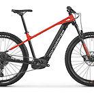 2021 Mondraker Prime E-Bike