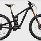 2021 Propain Spindrift AL Mix Start Bike