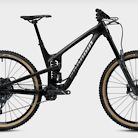"2021 Propain Spindrift CF 29"" Performance Bike"