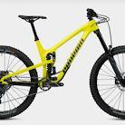 2021 Propain Spindrift CF Mix Start Bike