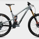 2021 Propain Spindrift CF Mix Highend Bike