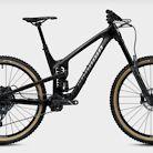 """2021 Propain Spindrift CF 27.5"""" Performance Bike"""
